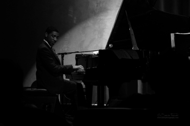 """""""The piano ain't got no wrong notes."""" ― Thelonious Monk"""