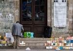 O zi in Bucuresti