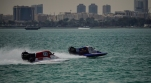 UIM F1 H20 Powerboat Grand Prix of Qatar